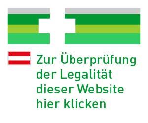Logo-Versandapotheke